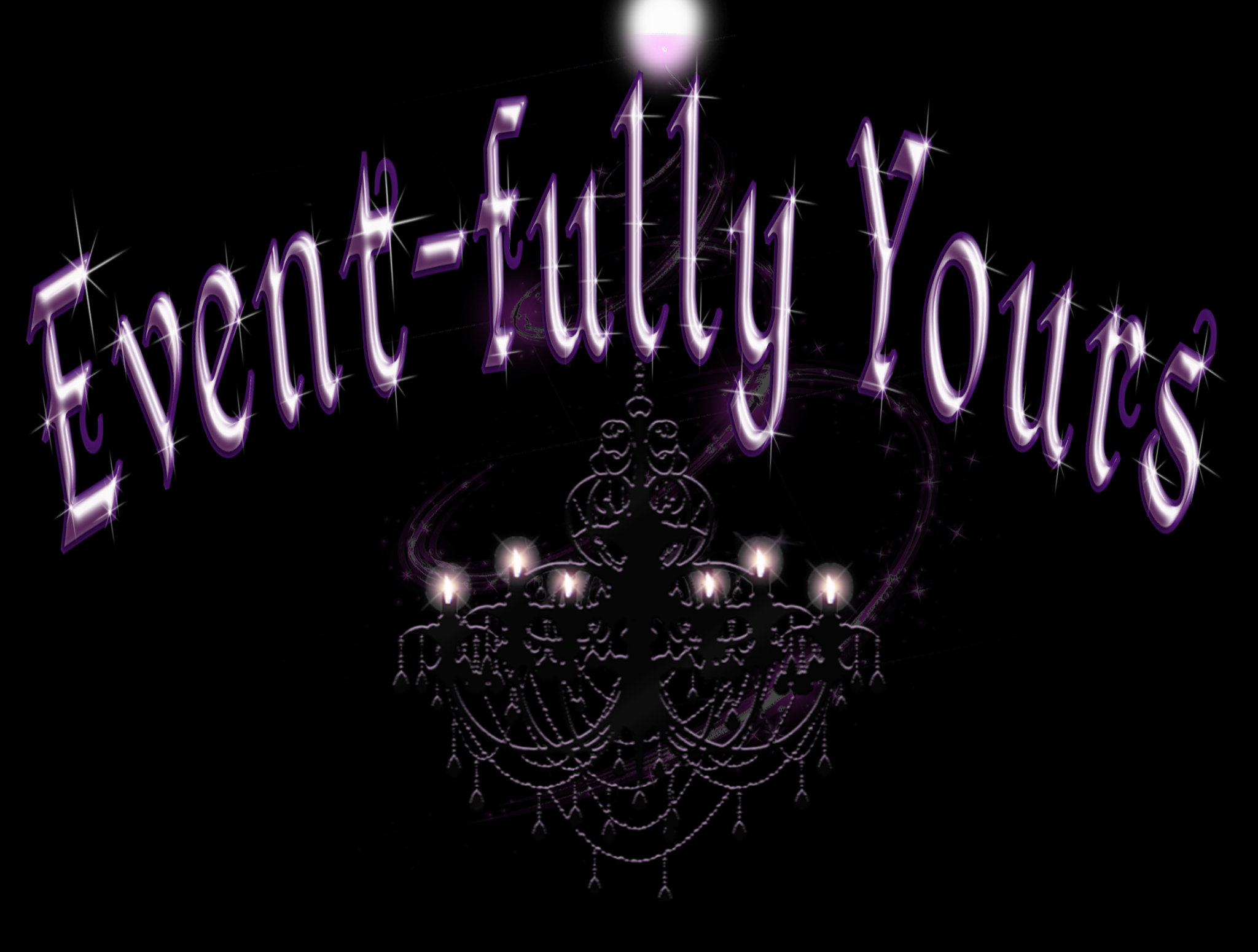 Event-Fully Yours